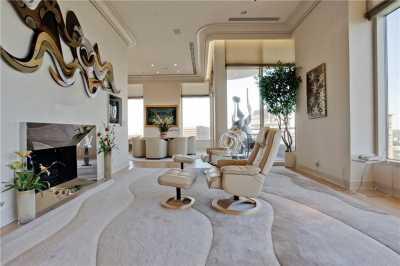 Sold Property | 3510 TURTLE CREEK Boulevard #PH18AB Dallas, Texas 75219 2