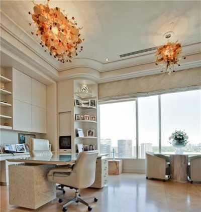 Sold Property | 3510 TURTLE CREEK Boulevard #PH18AB Dallas, Texas 75219 20