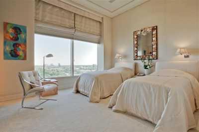 Sold Property | 3510 TURTLE CREEK Boulevard #PH18AB Dallas, Texas 75219 21