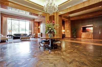 Sold Property | 3510 TURTLE CREEK Boulevard #PH18AB Dallas, Texas 75219 22