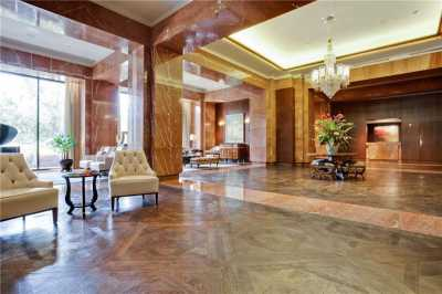 Sold Property | 3510 TURTLE CREEK Boulevard #PH18AB Dallas, Texas 75219 23