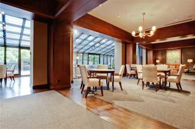 Sold Property | 3510 TURTLE CREEK Boulevard #PH18AB Dallas, Texas 75219 24