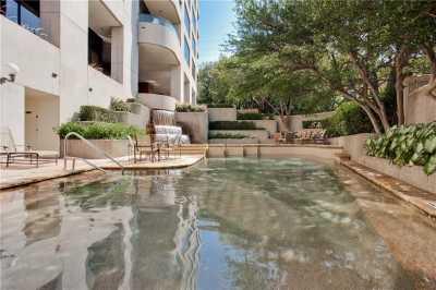 Sold Property | 3510 TURTLE CREEK Boulevard #PH18AB Dallas, Texas 75219 25