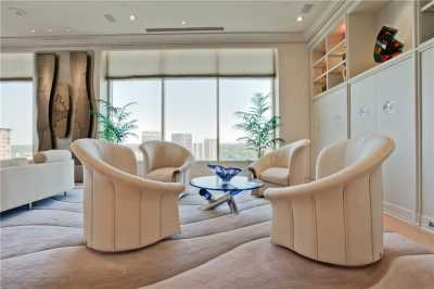 Sold Property | 3510 TURTLE CREEK Boulevard #PH18AB Dallas, Texas 75219 3
