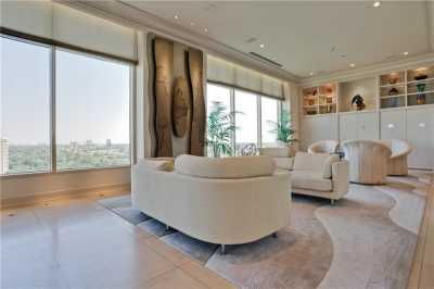 Sold Property | 3510 TURTLE CREEK Boulevard #PH18AB Dallas, Texas 75219 4