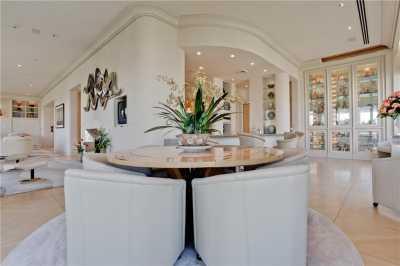 Sold Property | 3510 TURTLE CREEK Boulevard #PH18AB Dallas, Texas 75219 5