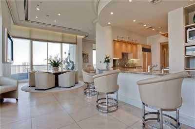 Sold Property | 3510 TURTLE CREEK Boulevard #PH18AB Dallas, Texas 75219 6