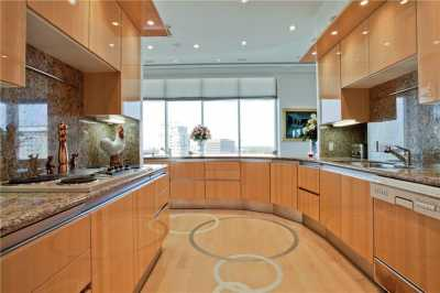 Sold Property | 3510 TURTLE CREEK Boulevard #PH18AB Dallas, Texas 75219 7