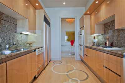 Sold Property | 3510 TURTLE CREEK Boulevard #PH18AB Dallas, Texas 75219 8