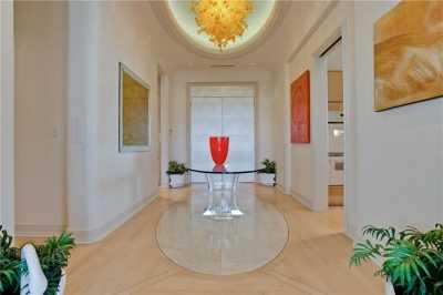Sold Property | 3510 TURTLE CREEK Boulevard #PH18AB Dallas, Texas 75219 9