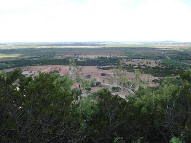 Sold Property | 109 SANDSTONE Court Tuscola, Texas 79562 1