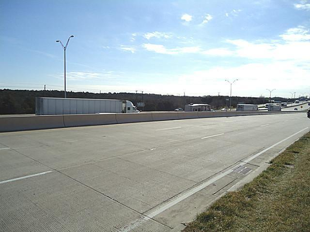 Sold Property | 630 S Interstate 35 Highway Lancaster, Texas 75146 1
