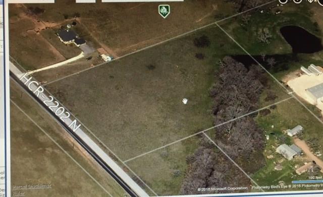 Sold Property | 154 HCR 2202  Aquilla, Texas 76622 0