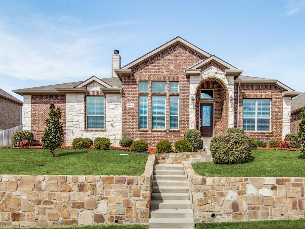 Sold Property | 1196 Bay Line Drive Rockwall, Texas 75087 0