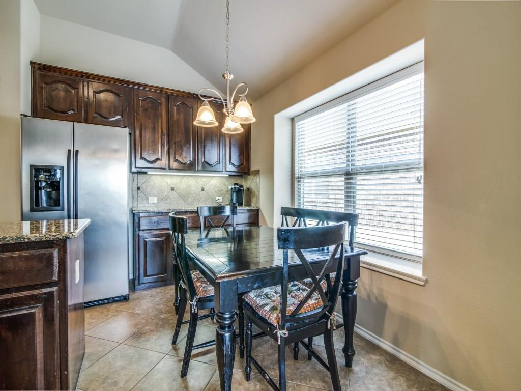 Sold Property | 1196 Bay Line Drive Rockwall, Texas 75087 9