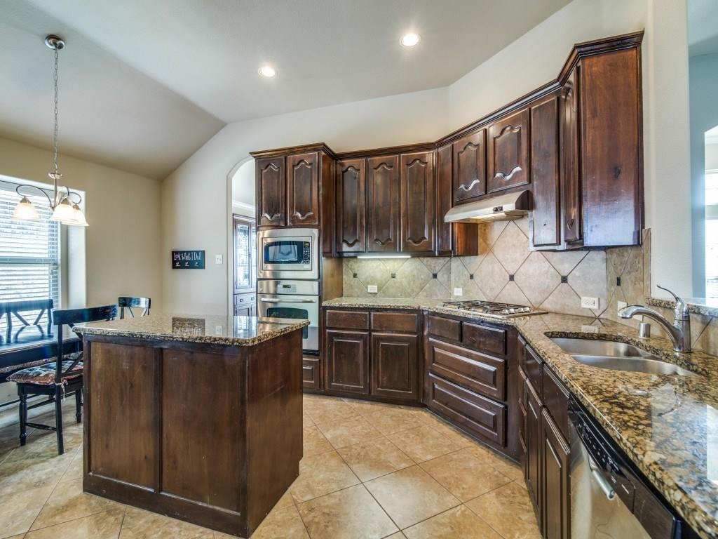 Sold Property | 1196 Bay Line Drive Rockwall, Texas 75087 10