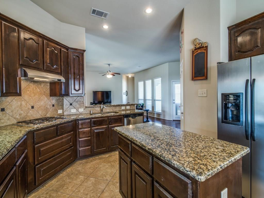 Sold Property | 1196 Bay Line Drive Rockwall, Texas 75087 11