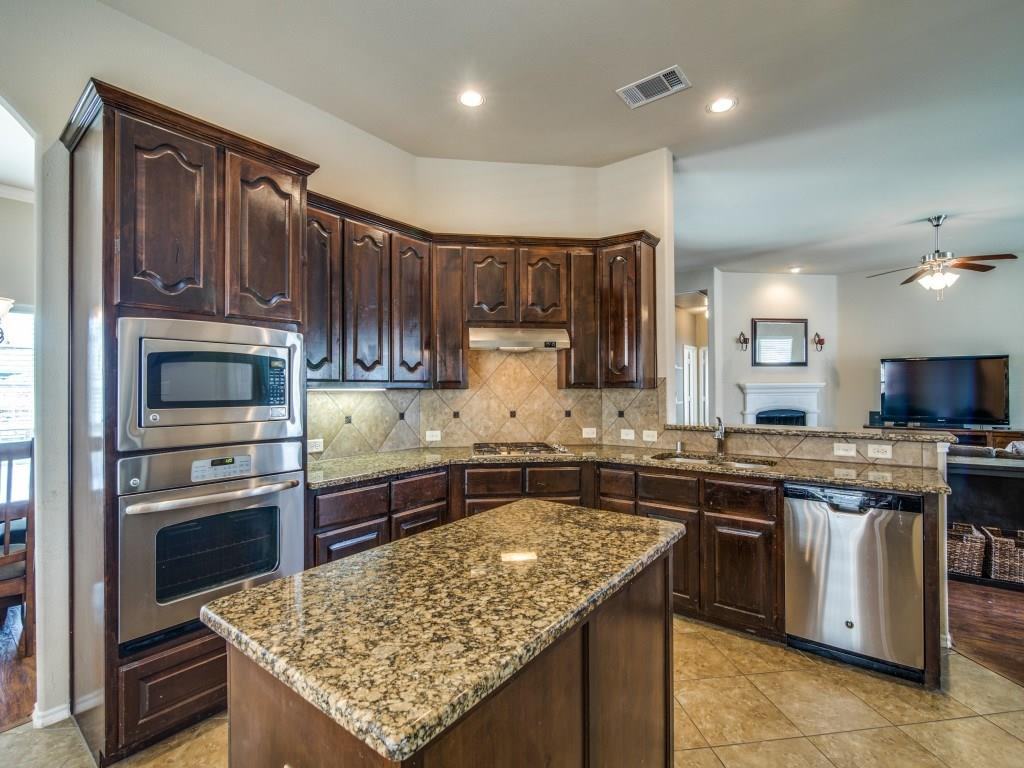Sold Property | 1196 Bay Line Drive Rockwall, Texas 75087 12
