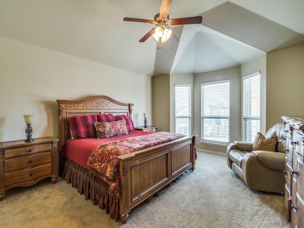 Sold Property | 1196 Bay Line Drive Rockwall, Texas 75087 13
