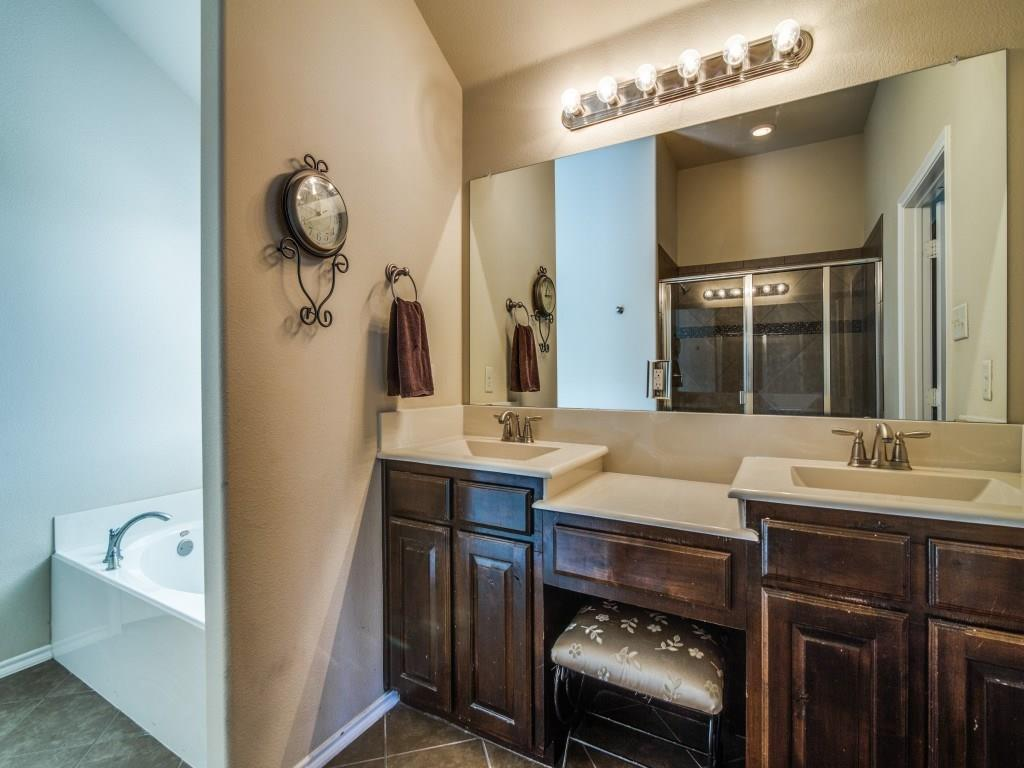Sold Property | 1196 Bay Line Drive Rockwall, Texas 75087 14