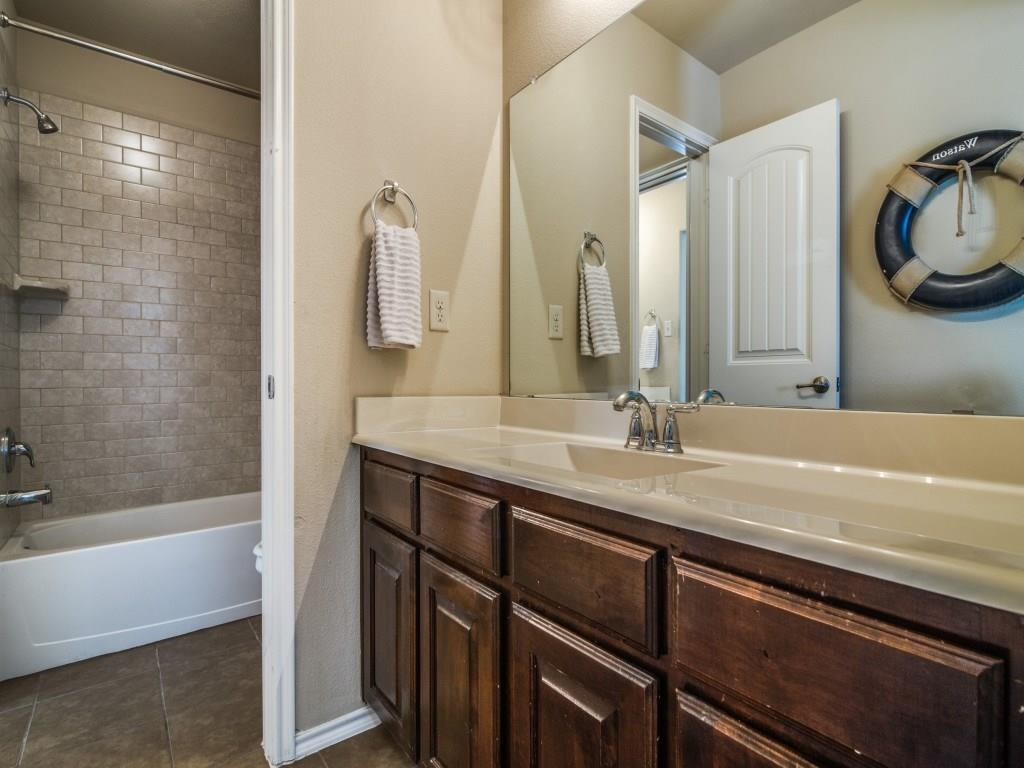 Sold Property | 1196 Bay Line Drive Rockwall, Texas 75087 17
