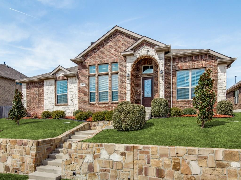 Sold Property | 1196 Bay Line Drive Rockwall, Texas 75087 1