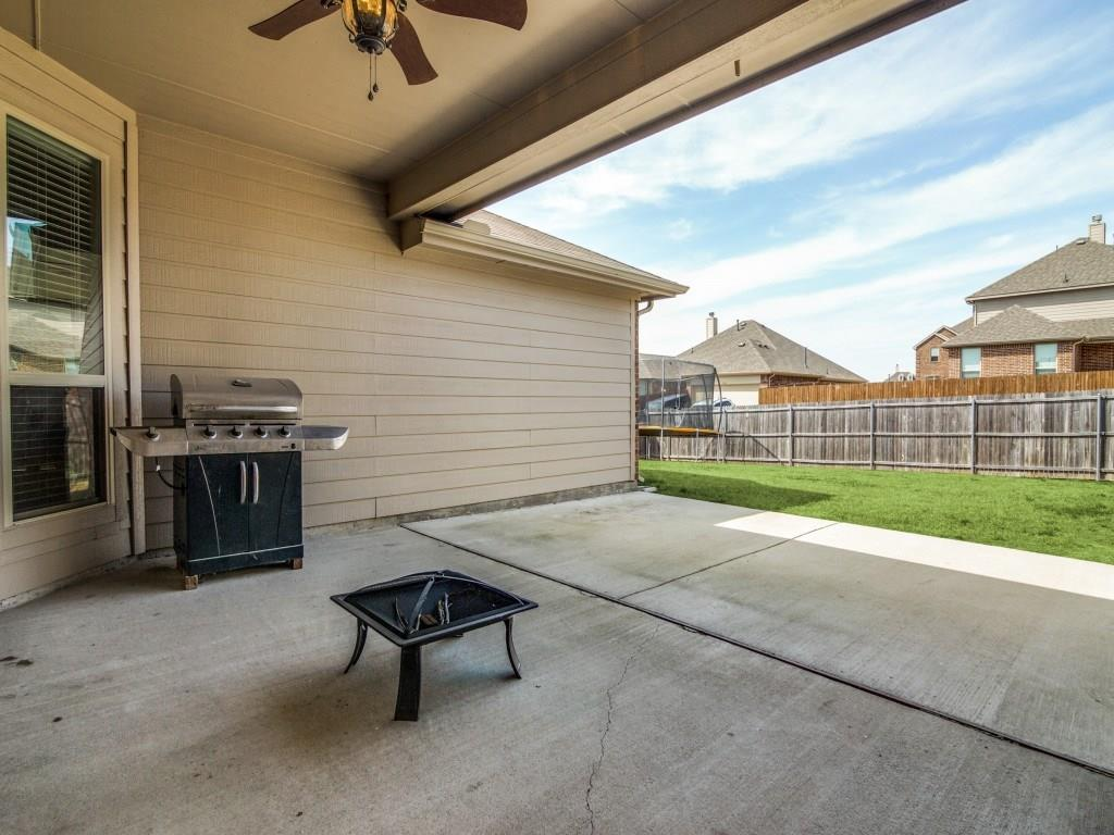 Sold Property | 1196 Bay Line Drive Rockwall, Texas 75087 21