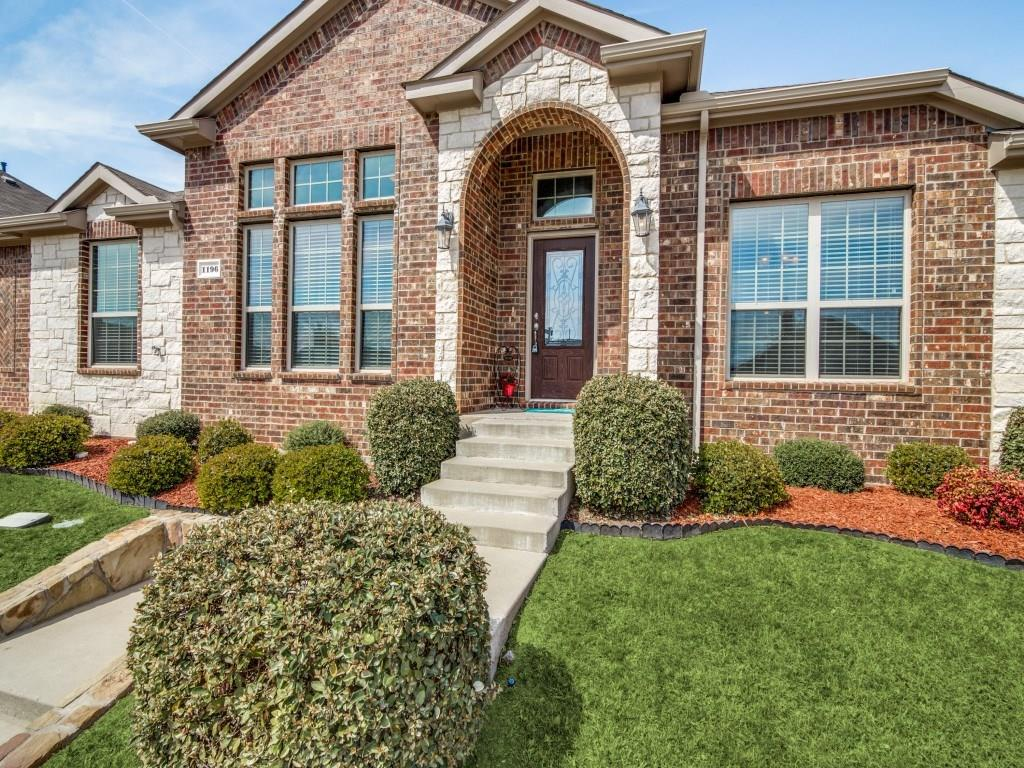 Sold Property | 1196 Bay Line Drive Rockwall, Texas 75087 23