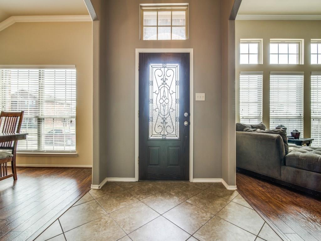 Sold Property | 1196 Bay Line Drive Rockwall, Texas 75087 3