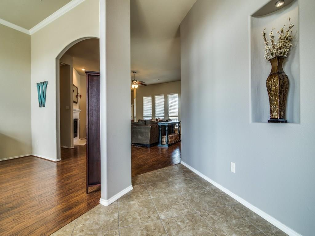 Sold Property | 1196 Bay Line Drive Rockwall, Texas 75087 4