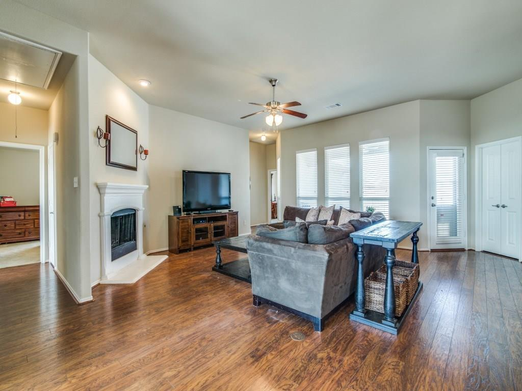 Sold Property | 1196 Bay Line Drive Rockwall, Texas 75087 5