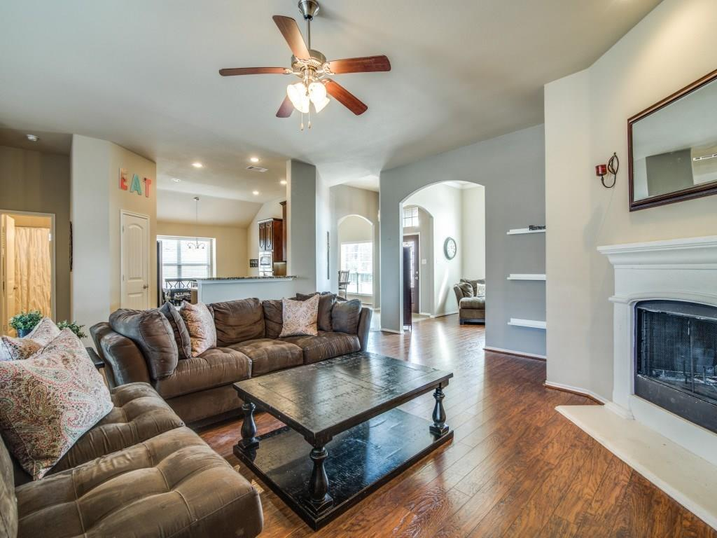 Sold Property | 1196 Bay Line Drive Rockwall, Texas 75087 6