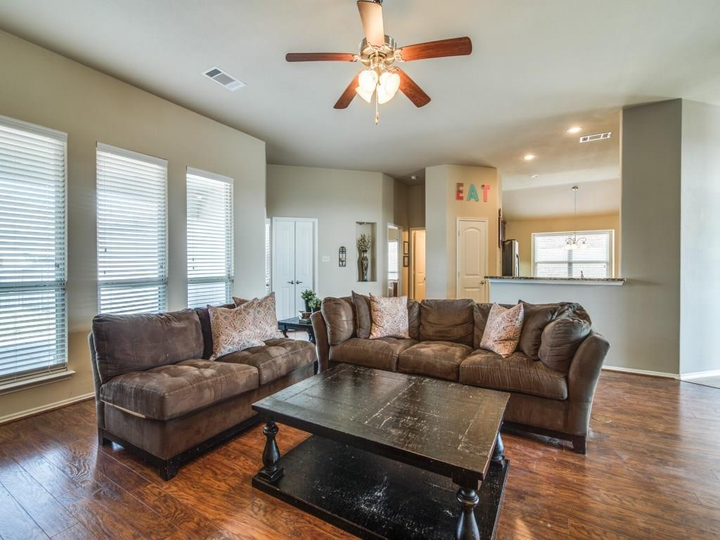 Sold Property | 1196 Bay Line Drive Rockwall, Texas 75087 7