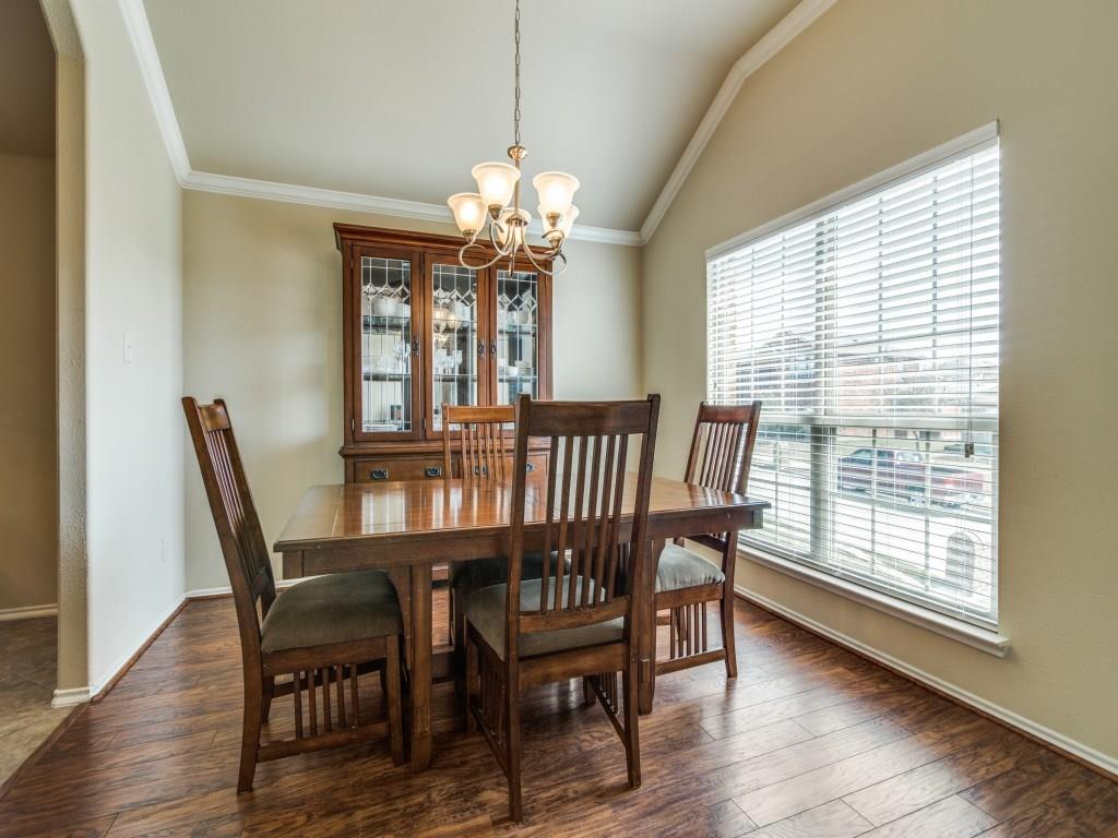 Sold Property | 1196 Bay Line Drive Rockwall, Texas 75087 8