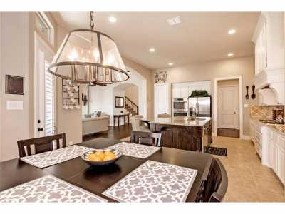 Sold Property   4260 Mesa Drive Prosper, Texas 75078 9