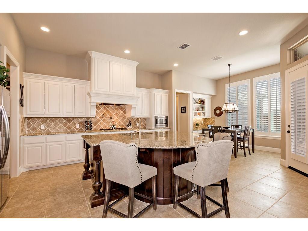 Sold Property | 4260 Mesa Drive Prosper, Texas 75078 11