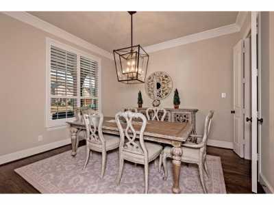 Sold Property   4260 Mesa Drive Prosper, Texas 75078 12