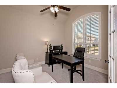 Sold Property   4260 Mesa Drive Prosper, Texas 75078 15