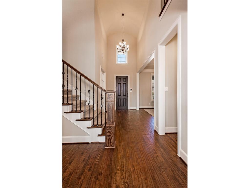 Sold Property | 4260 Mesa Drive Prosper, Texas 75078 16