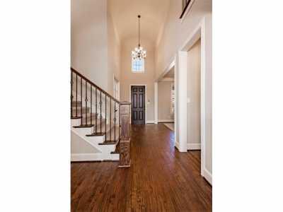 Sold Property   4260 Mesa Drive Prosper, Texas 75078 16