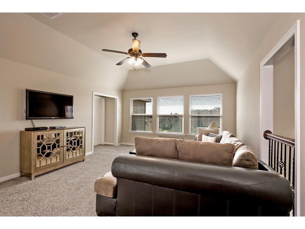 Sold Property | 4260 Mesa Drive Prosper, Texas 75078 17