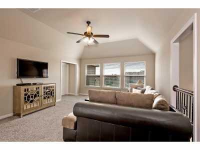 Sold Property   4260 Mesa Drive Prosper, Texas 75078 17