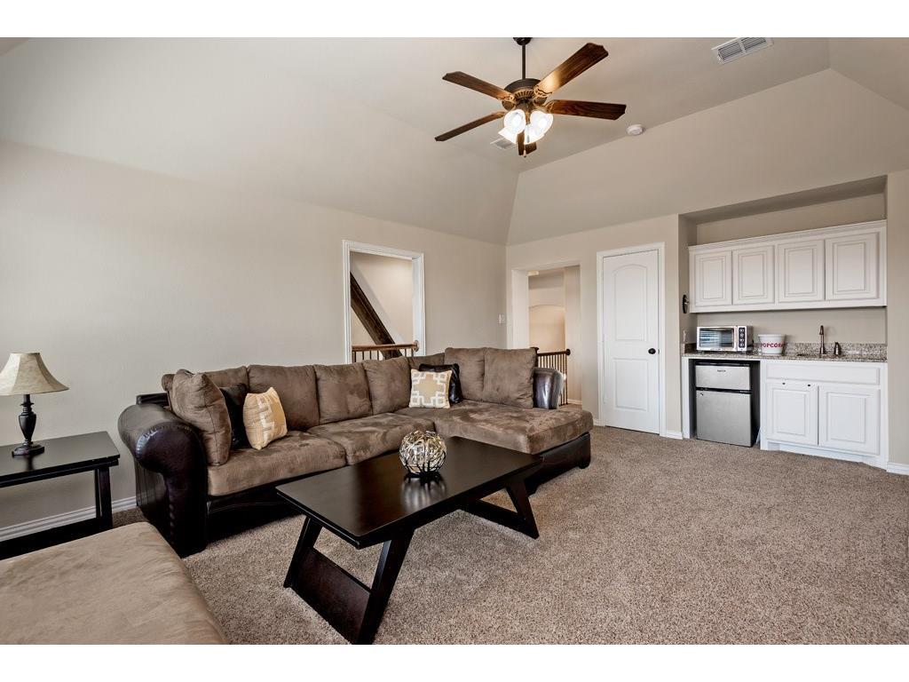Sold Property | 4260 Mesa Drive Prosper, Texas 75078 18