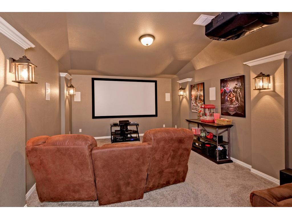 Sold Property | 4260 Mesa Drive Prosper, Texas 75078 19