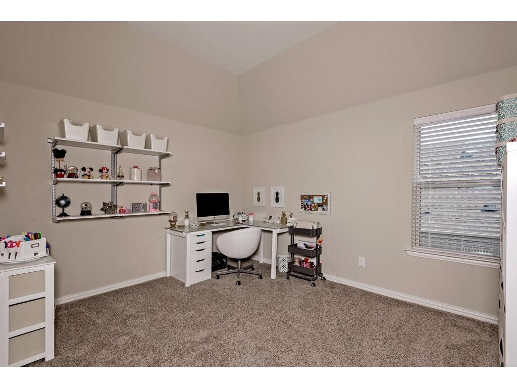 Sold Property | 4260 Mesa Drive Prosper, Texas 75078 21