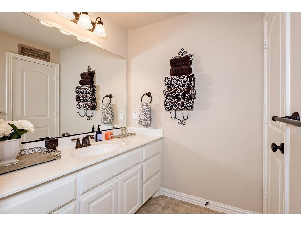 Sold Property | 4260 Mesa Drive Prosper, Texas 75078 22