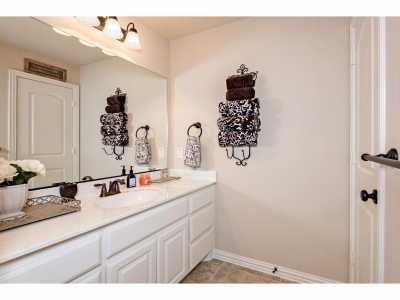 Sold Property   4260 Mesa Drive Prosper, Texas 75078 22