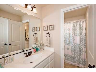 Sold Property   4260 Mesa Drive Prosper, Texas 75078 23