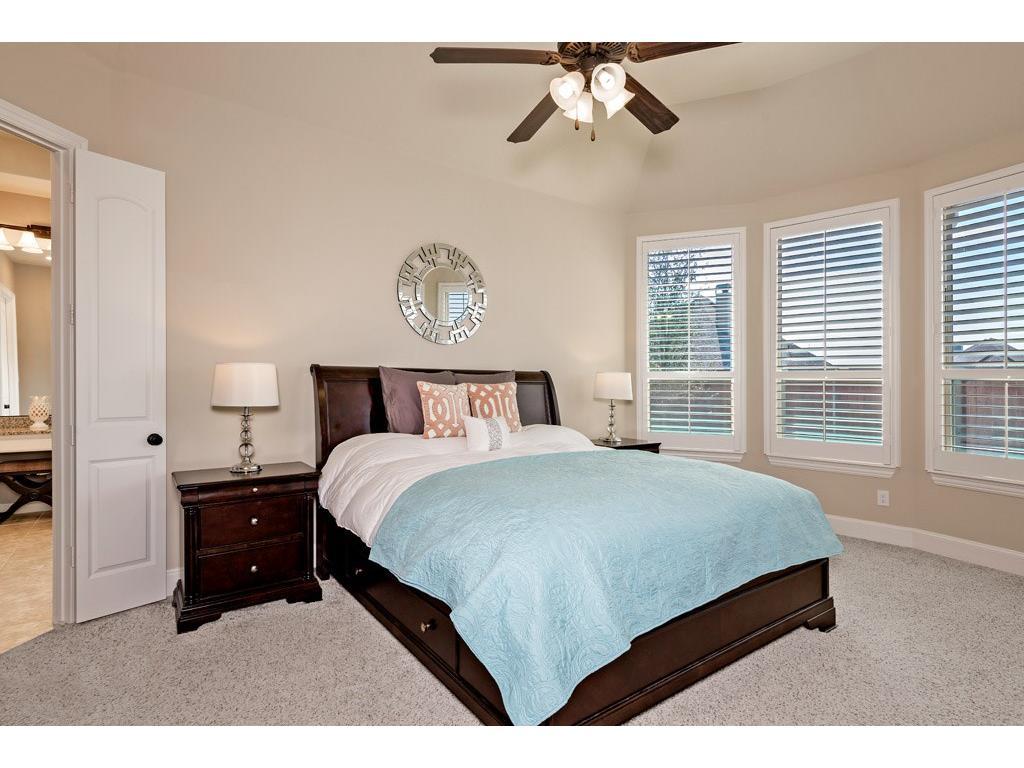 Sold Property | 4260 Mesa Drive Prosper, Texas 75078 24