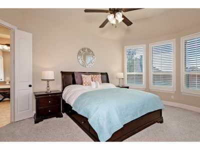 Sold Property   4260 Mesa Drive Prosper, Texas 75078 24